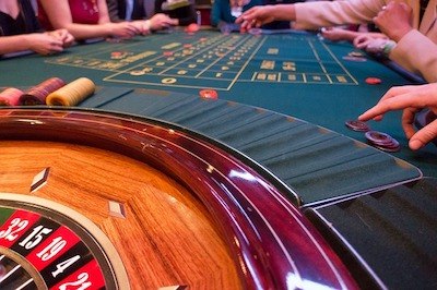 casino en ligne beaucoup de fun et de plaisir