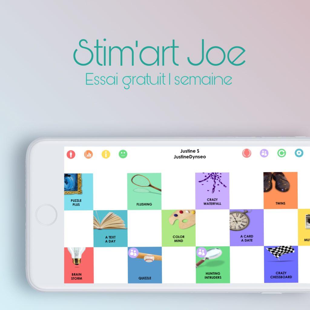 Jeux-de-memoire-Joe-essai-gratuit-1-1024×1024