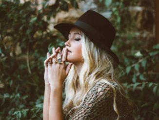 Bijoux turquoise pour 2019 : comment choisir ?
