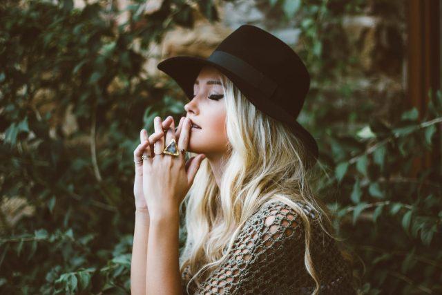 Bijoux Turquoise pour 2019 comment choisir