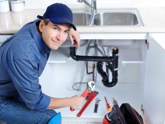 Profil idéal d'un bon plombier