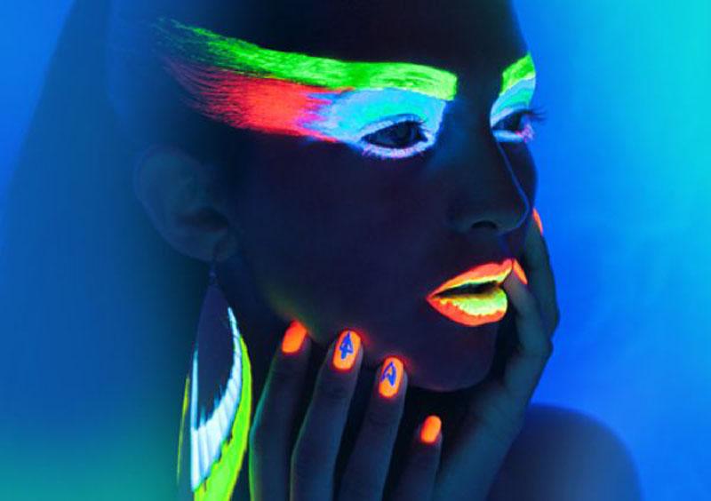 tuto_maquillage-fluo