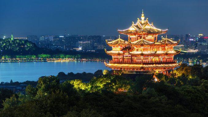 Recommandations requises pour un voyage sur mesure en Chine