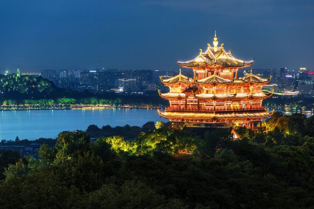 china-tour-package-3546353_960_720