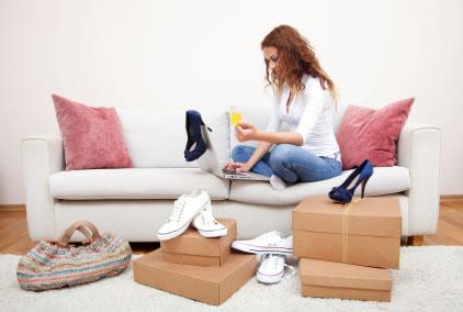 Comment réaliser un excellent achat sur internet ?