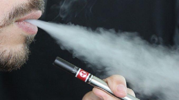 out savoir sur la cigarette électronique