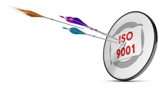 Pourquoi faut-il se certifier ISO 9001 ?