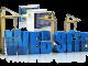 Quelques conseils SEO pour améliorer le référencement d'un site