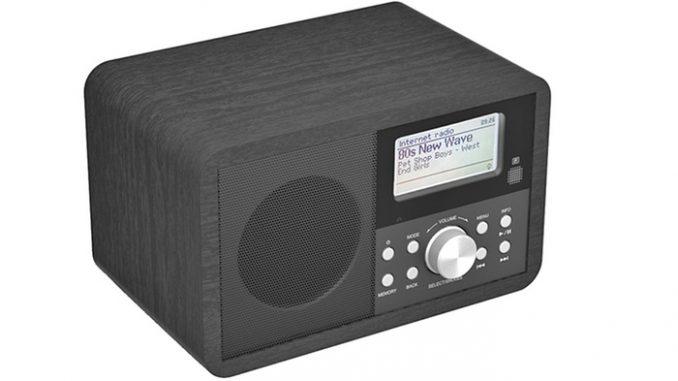 Radio Wifi, quels sont les avantages qu'elle procure