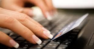 Les contrats en assurance vie dans les banques en ligne