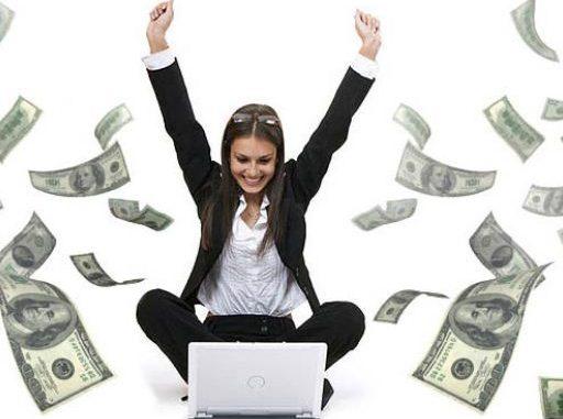 Choisir des travaux à faire en ligne depuis ces avantages