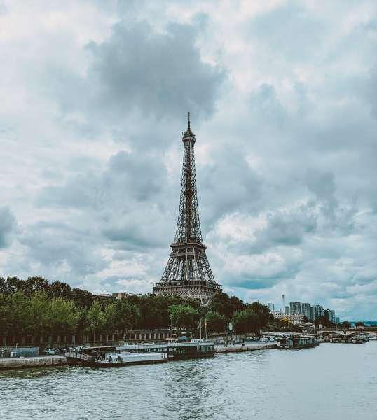 architecture-building-cloudy-paris