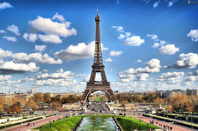 architecture-buildings-church-tour-eiffel-paris