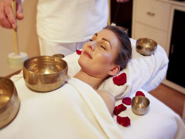 massage-bien-etre