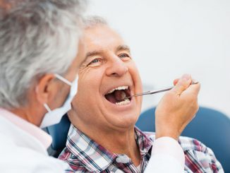 Comment bien choisir sa mutuelle dentaire?