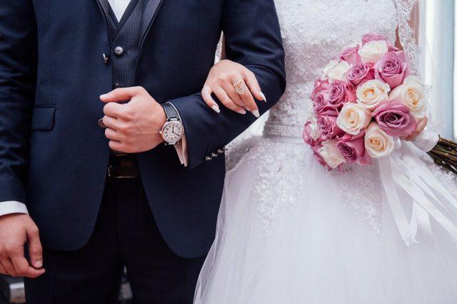 Quelques conseils pour une cérémonie de mariage réussie