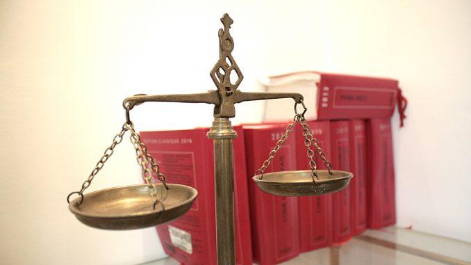 Quels sont les missions d'un conseiller juridique ?