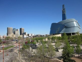 5 musées essentiels à ne pas rater lors d'un séjour culturel au Canada