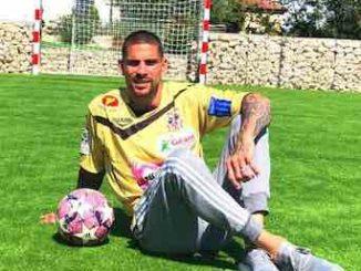 carl medjani footballeur professionnel