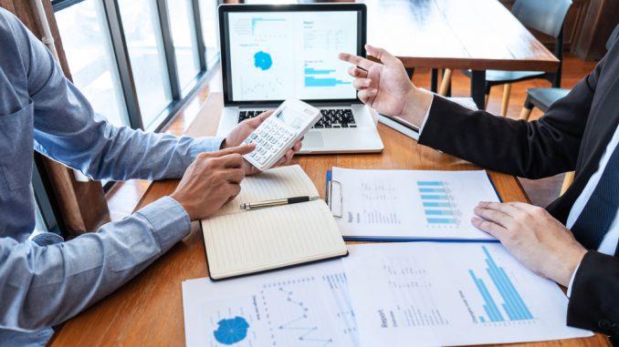 embaucher un expert-comptable